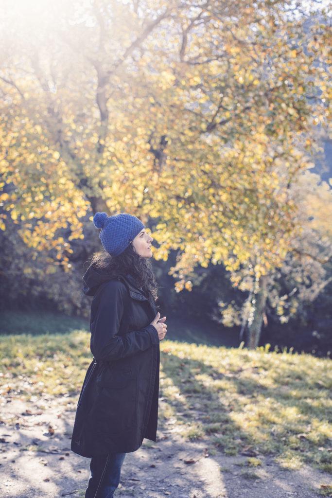 cityalpstore collezione autunno inverno 2016/17 salewa 17