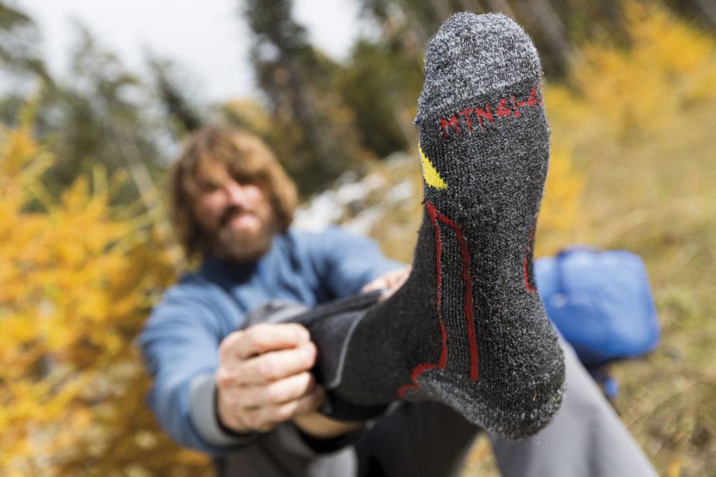 cityalpstore collezione autunno inverno 2016/17 salewa socks_01